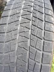 Bridgestone Blizzak DM-V1, 285/65 R18