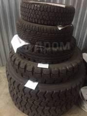Продам Новые шины: Омск, Cordiant, Michelin