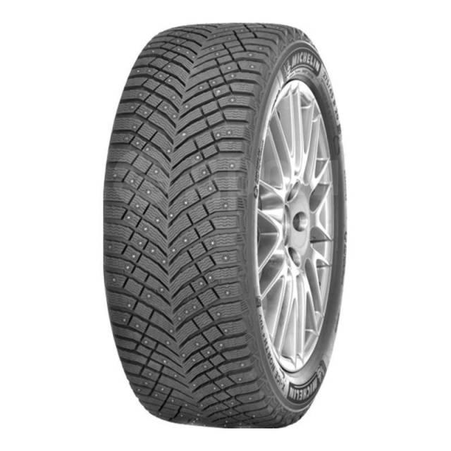 Michelin X-Ice North 4, 225/50 R18 99T