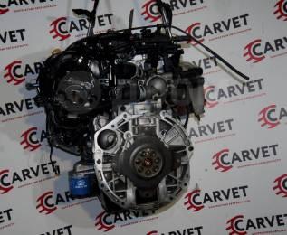 Двигатель G4KA 2.0 л 144 л. с.