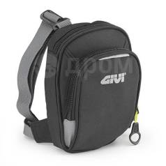 Мото сумка на бедро GIVI EA109B