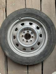 Goodyear Ice Navi NH, 175/65R14