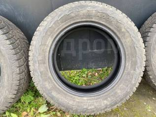 Hankook Winter i*Pike RW11, 265/60 R18 110T
