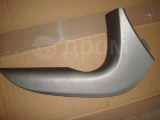Накладка консоли Toyota RAV4 2007 года 5883442010