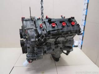 Контрактный двигатель Infiniti, привезен с Европы