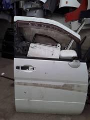 Продам дверь боковая передняя правая Серена PC24