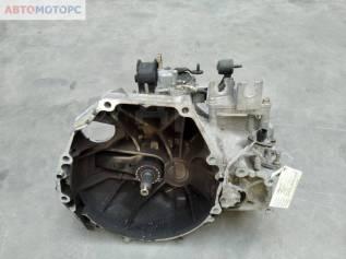МКПП - 5 ст. Rover 600 1997, 2 л, Бензин (N2C4 - 3026910)