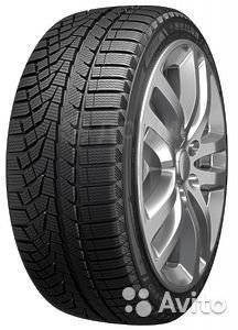 Sailun Ice Blazer Alpine Evo, 225/40 R19