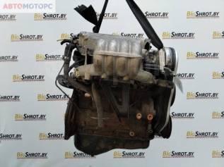 Двигатель Daewoo Nexia 2002, (A15MF410096B)