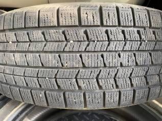 Dunlop DSX-2, 195/55 R16