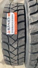 Maxzez MD666, 315/80 R22.5