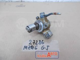 Тнвд Mazda 6 GJ 2.5 PYY1 (на з/ч)