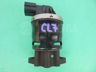 Клапан egr Honda . 18011-RBA-010,18011-RBA-000