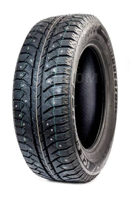 Bridgestone Ice Cruiser 7000S, 215/60 R16 95T