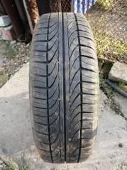 Goodyear GT-065, 185/65 R14
