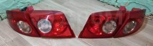 Фара 4 шт. Chevrolet Lacetti