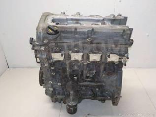 Контрактный двигатель Suzuki, привезен с Европы