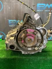 Контрактная АКПП 1ZZFE U341E Toyota Premio С Гарантией до 6 месяцев