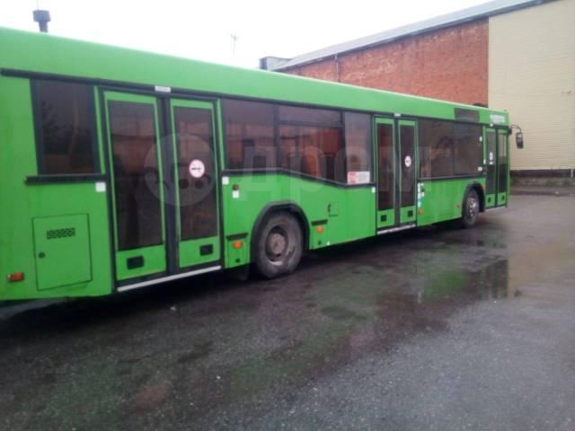 МАЗ 103469. Продается автобус 2013 года