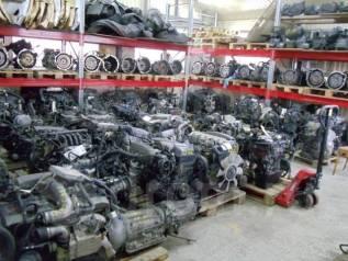 Двигателя, Акпп, Вариаторы и т. д. Шины, диски