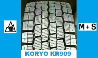 Koryo, 315/70 R22.5 18PR