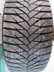 Triangle PS01, 215/55 R16