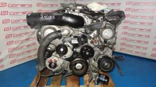 Двигатель Toyota, 3UZ-FE   Установка   Гарантия до 100 дней