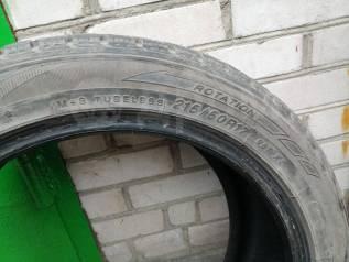 Dunlop, 215х50