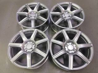 885 Wheels GM