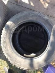 Bridgestone, 195*65*R15