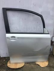 Дверь передняя правая Toyota Esquire, NOAH, VOXY ZWR80 2015