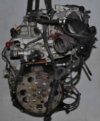 Двигатель Nissan QG15-DE