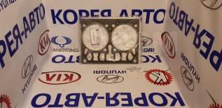 Прокладка ГБЦ  1146 Daewoo BS106
