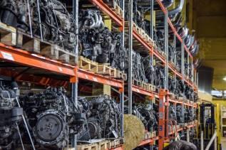Контрактный двигатель Citroen, Peugeot