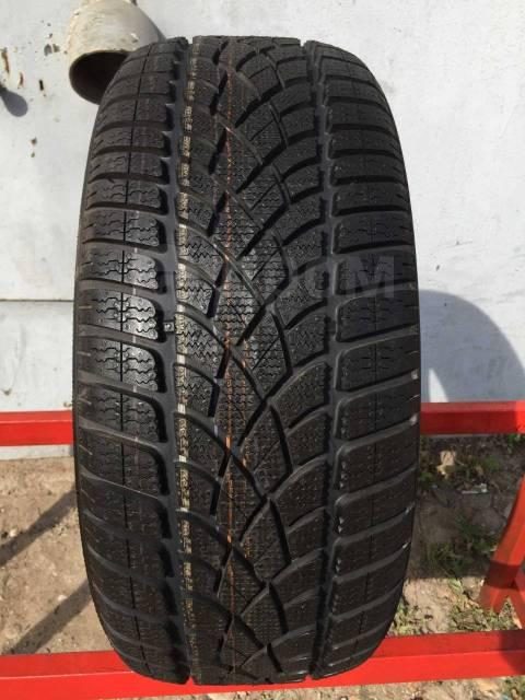 Dunlop SP Winter Sport 3D, 215/40 R17