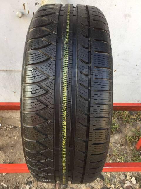 Michelin Pilot Alpin 3, 215/55 R17
