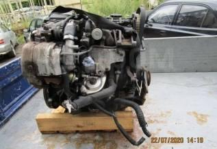 Двс RF Mazda Bongo (Мазда Бонго)