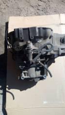 МКПП Nissan RS5F30A