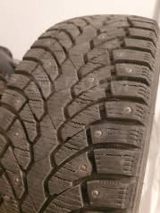 Pirelli, 225/60 R18
