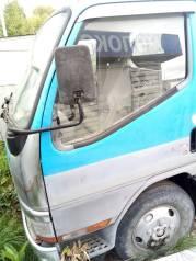 Машина на запчасти 450т. р.