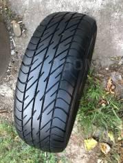 Dunlop Digi-Tyre Eco EC 201, ECO 195/65 R15