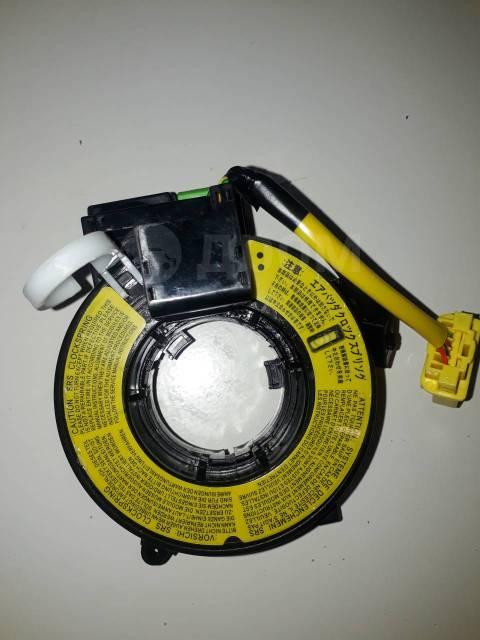 Подрулевой шлейф (кольцо SRS)