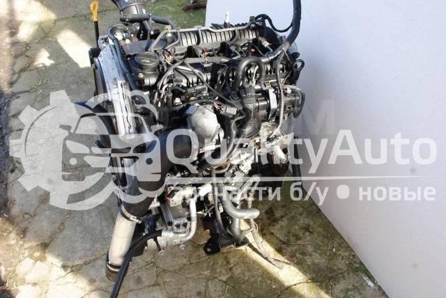 Двигатель в сборе. Hyundai: H1, Grand Starex, Starex, H350, Porter Kia Sorento, BL D4BH, D4CB, 4D56, D4BF, D4BA