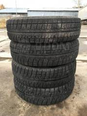 Bridgestone Blizzak, LT185/70R14