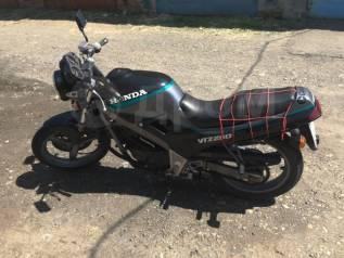Honda, 1991
