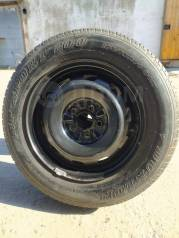 Колёса 175/70 R14 летние продам