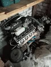 Продам двигатель газ 53 газ 66 в сборе или по запчастям