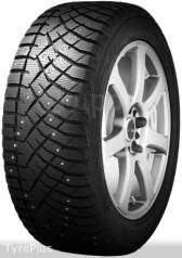 Nitto Therma Spike, 265/60 R18 114T
