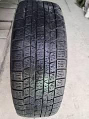 Dunlop Graspic DS3, 195/65R15