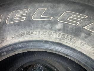 Bridgestone Dueler, LT 32x11.50 R15